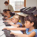 Akadémia programovania vyškolila v prvom roku pôsobenia 140 pedagógov