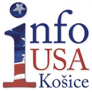 InfoUSA_Kosice_LOGO